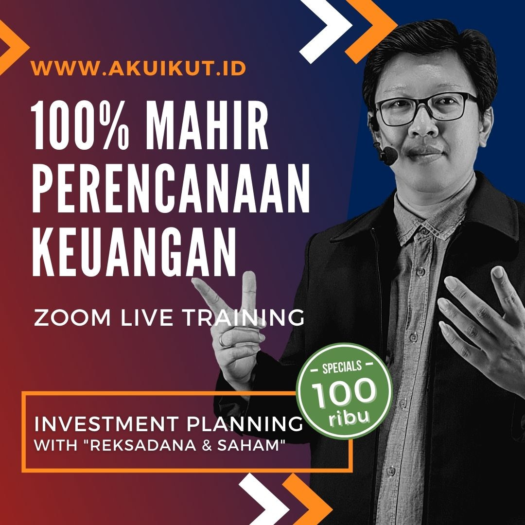 Banner Perencanaan Investasi Saham & Reksadana