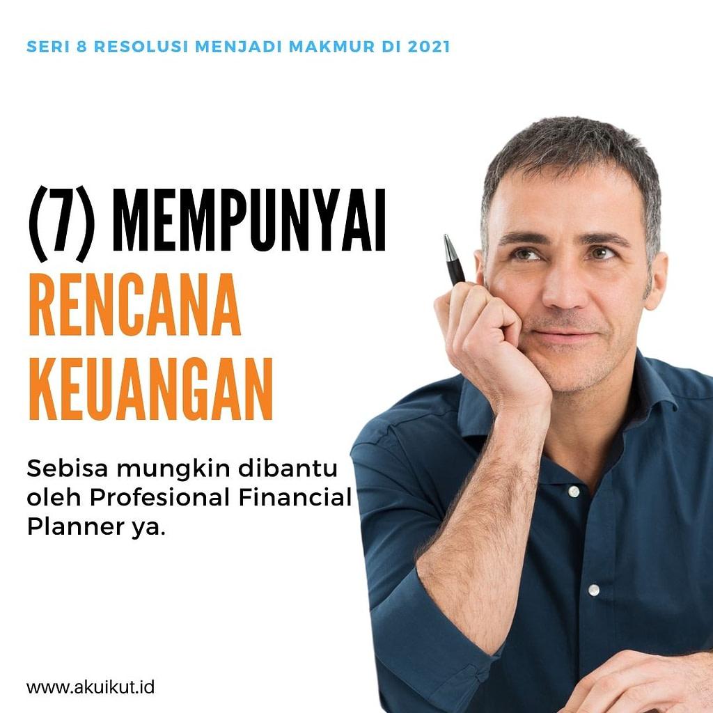 8 Resolusi Menjadi Makmur Di Tahun 2021 (4)