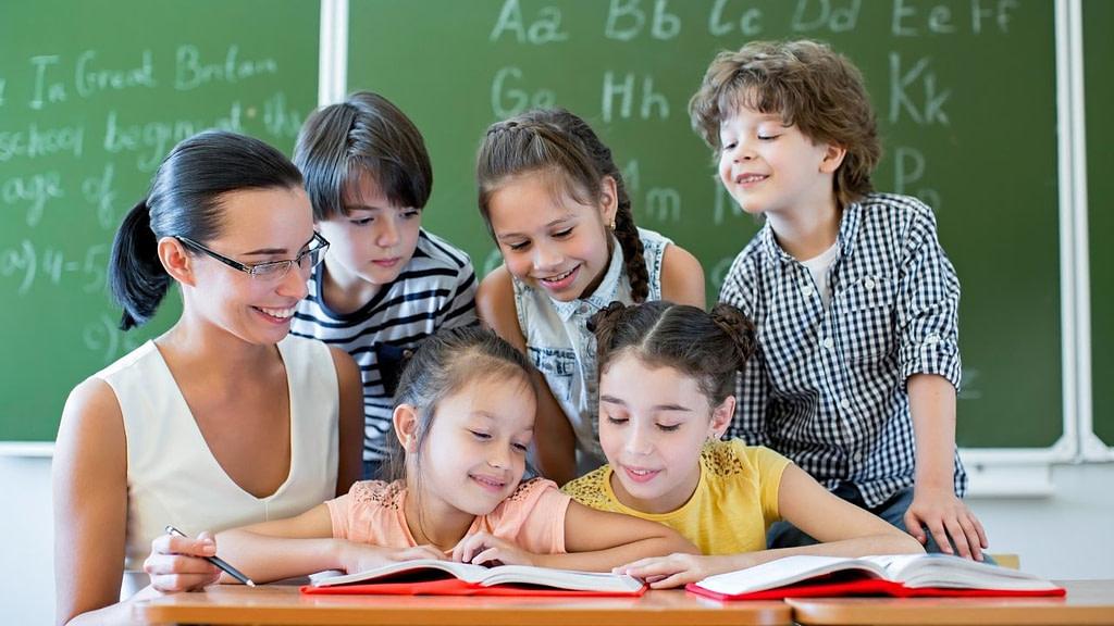 Bedah Asuransi Pendidikan Anak Feature