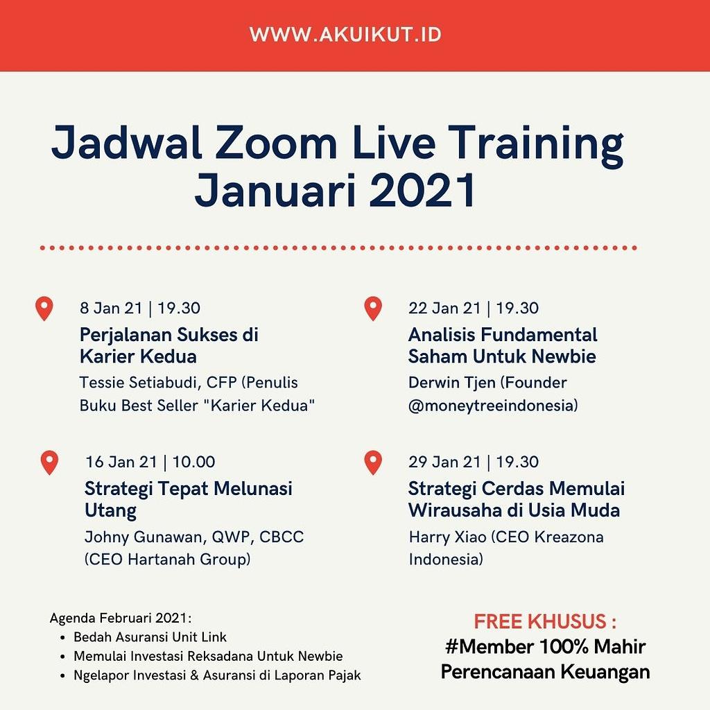 Zoom Live Training November 2020 (5)