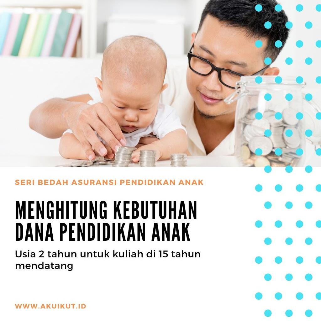 IG Bedah Asuransi Pendidikan Anak (4)