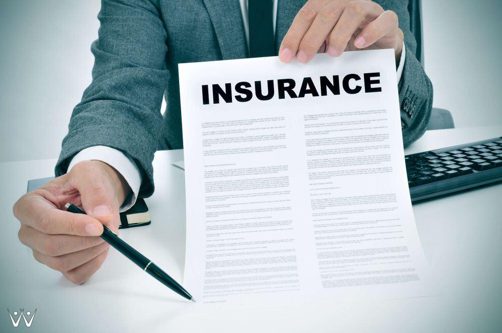 Asuransi atau Investasi Duluan
