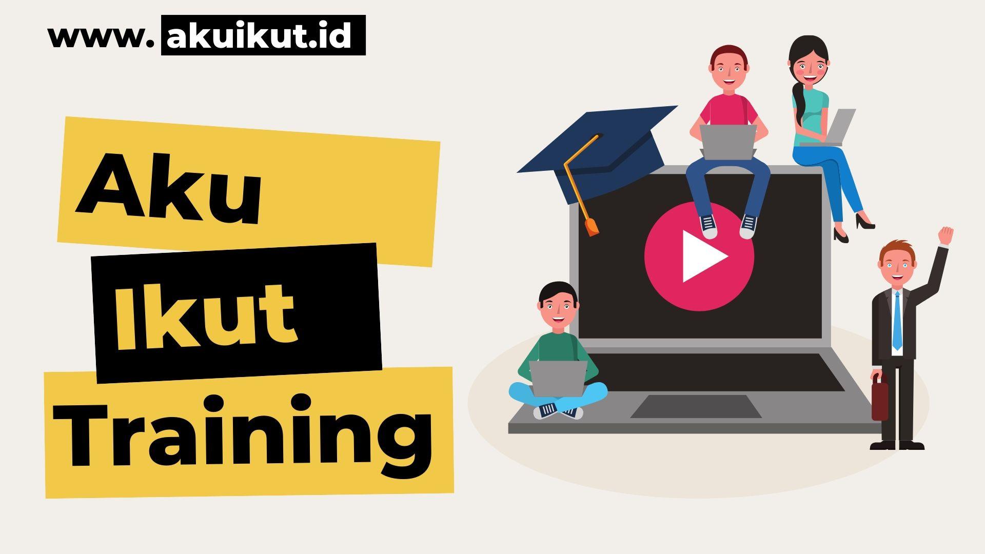 Kelebihan dan Kekurangan Training Online