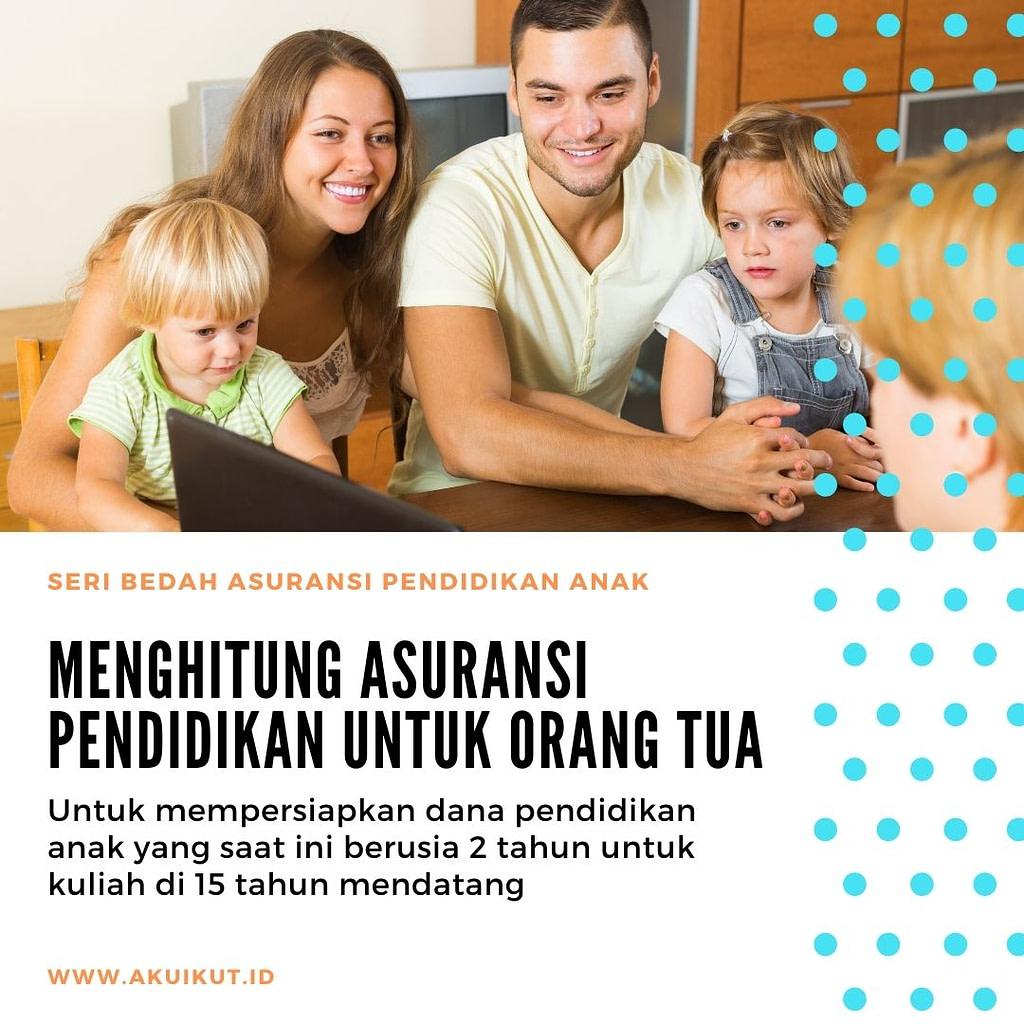 IG Bedah Asuransi Pendidikan Anak (6)
