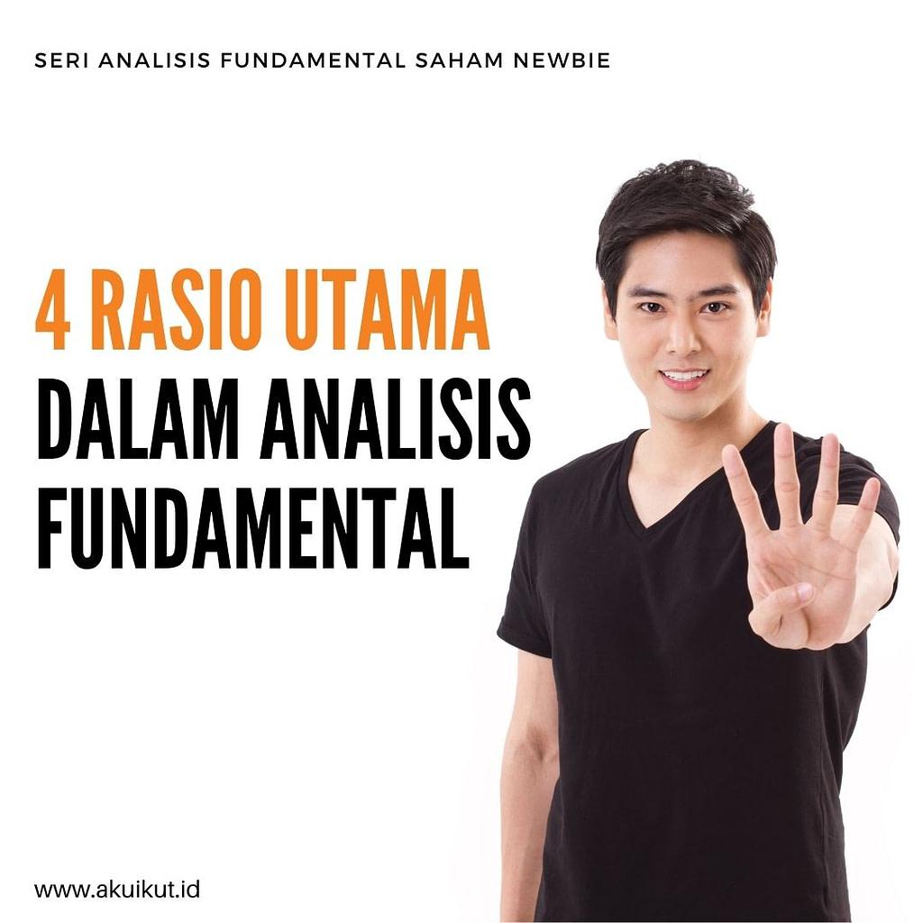 Analisis Fundamental Saham Untuk Newbie (6)